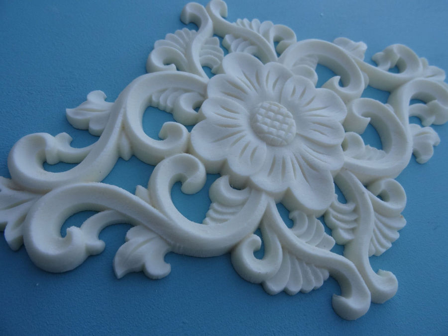Forever chic furniture mouldings resin and wooden about us